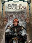 Meester-Inquisiteurs, de 1 Obeyron