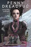 Penny Dreadful 1 Penny Dreadful