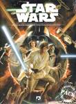 Star Wars - Filmspecial (Remastered) 4-6 Episode IV-V-VI - Collector's pack