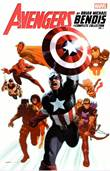 Avengers - Marvel 2 The Complete Collection Vol. 2