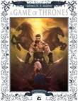 Game of Thrones 1 - 3 Game of Thrones (collector's pack)