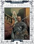 Game of Thrones 4 - 6 Game of Thrones (collector's pack)