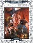 Game of Thrones 7 - 9 Game of Thrones (collector's pack)