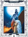 Game of Thrones 10 - 12 Game of Thrones (collector's pack)