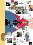Chris Ware - Collectie Monograph
