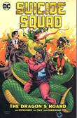 Suicide Squad - Classics 7 The Dragon's Hoard