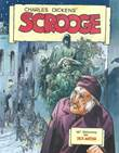 Dick Matena - Collectie Scrooge