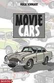 Bonte uitgaven / Movie Cars Movie Cars