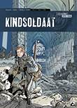 Kindsoldaat 3 1917-1918