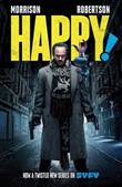 Happy! (Image Comics) Happy! - Deluxe edition