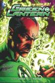 New 52 DC / Green Lantern - New 52 DC 1 Sinestro