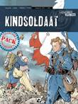 Kindsoldaat 1-3 Collector's Pack