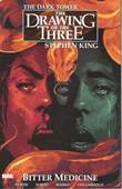 Dark Tower 13 / Dark Tower - The drawing of the three The drawing of three - Bitter Medicine
