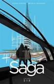 Saga - Image 6 Volume six
