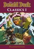 Donald Duck - Classics 1 Frankenstein