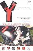 Y, the last man 7 Paper dolls