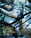 David Benzal The Art of David Benzal