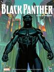 Black Panther (DDB) 1 Volk in opstand 1
