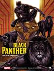 Black Panther (DDB) 2 Volk in opstand 2