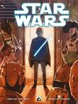 Star Wars - Regulier 27 / Star Wars - Rebellen en Rovers 1 Rebellen en Rovers 1