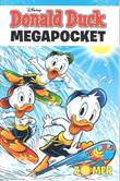 Donald Duck - Mega pocket Megapocket: Zomer 2020