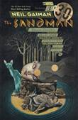 Sandman, the - DC Comics 3 Dream Country (30th Anniversary Edition)