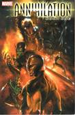 Annihilation 1 Book One