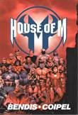 House of M House of M