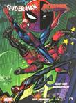 Spider-Man vs Deadpool - DDB 1 Deel 1/2