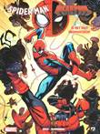 Spider-Man vs Deadpool - DDB 2 Deel 2/2