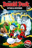 Donald Duck - Thema Pocket 44 Mythes & mysteries