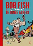 Chaland - Collectie 7 Bob Fish & De jonge Albert