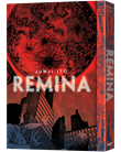 Junji Ito - Collection Remina