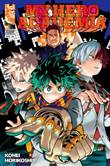 My Hero Academia 26 Volume 26