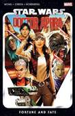 Doctor Aphra 1 Fortune and fate