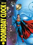 Doomsday Clock - DDB 1 Doomsday Clock 1/6