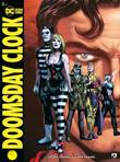 Doomsday Clock - DDB 2 Doomsday Clock 2/6