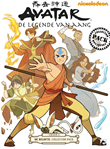 Avatar - Legende van Aang, de 1-3 Collector's Pack - Cyclus 1 (De belofte)
