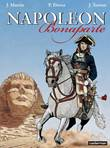 Historische personages Napoleon Bonaparte Integrale