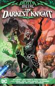 Dark Nights Death Metal: The Darkest Knight