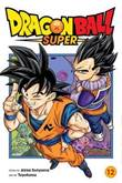 Dragon Ball Super 12 Dragon Ball Super 12