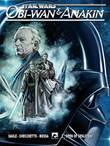 Star Wars - Miniseries 6 / Star Wars - Obi-Wan & Anakin 2 Open of gesloten? 2