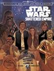 Star Wars - Miniseries 1 Shattered Empire 1