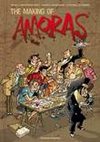 Amoras Amoras - The making of