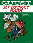 Guust - Best of 7 Het contract Flater