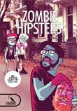 Zombie Hipsters Zombie Hipsters