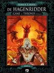 Game of Thrones Prequel - De Hagenridder 2 De Hagenridder 2