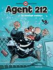 Agent 212 26 In woelige waters