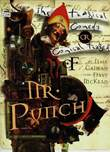 Gaiman, Neil - divers Mr Punch
