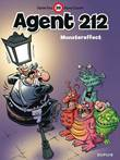 Agent 212 28 Monstereffect